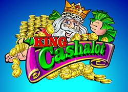 king cashlot
