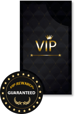 Express VIP Club Casino