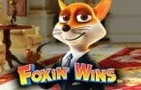 Fox remporte