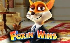 Foxin Wins mobile slots with no deposit required