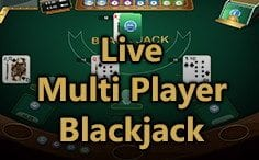 cashback promo on casino table games