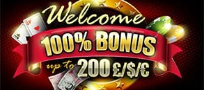 progress play casino sites deposit match welcome bonus