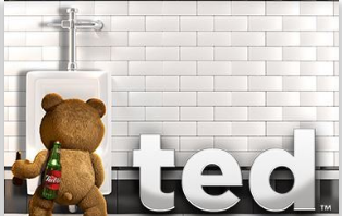 Ted Slot UK
