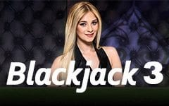 Online Blackjack Real Money