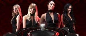 casino-leikir