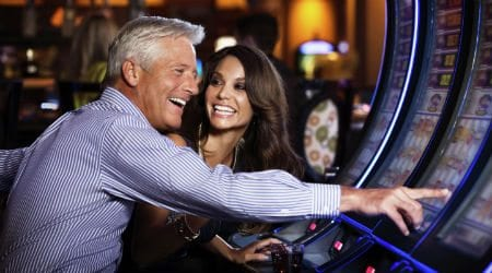 Online Jackpot Slots Games for Free