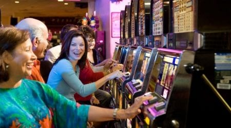 Online Slots Pay by Phone Bill