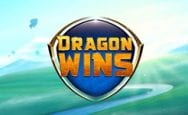 Dragons-Win