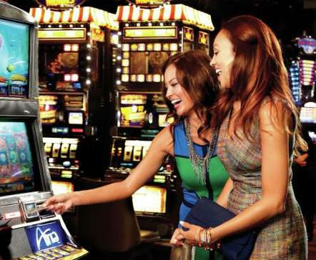 Casino Bonus no Deposit Pay by Phone Bill Roulette