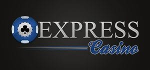 Express Mobile Slots UK