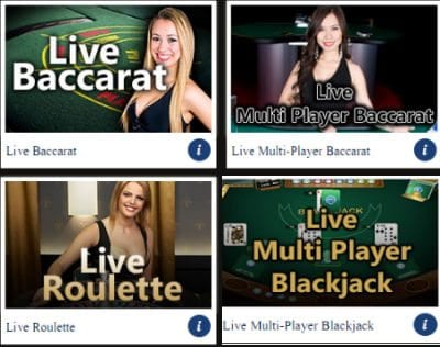 Best Online Mobile Poker