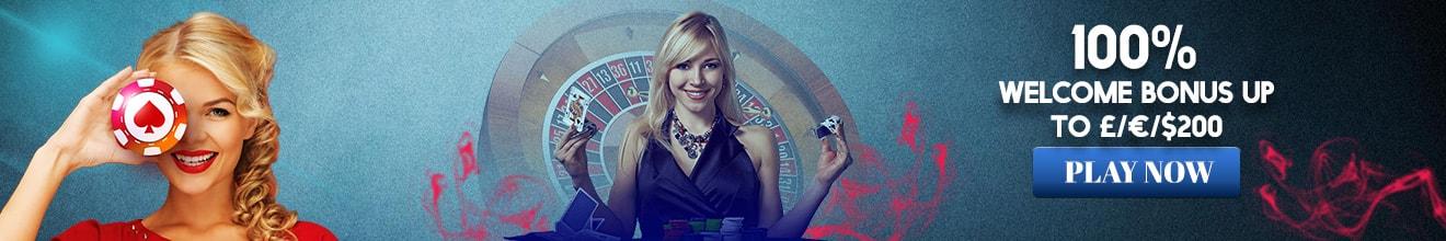 mobile casino live dealer gambling