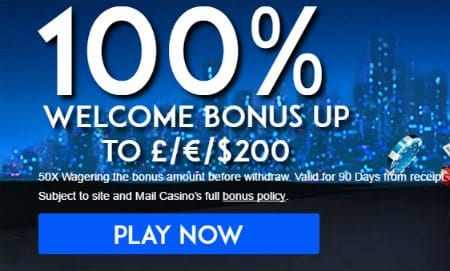 get express wins blackjack deposit bonus