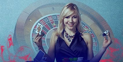 UK Roulette Online Games