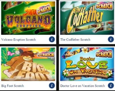 Largest No Deposit Free Bonus Casino Site