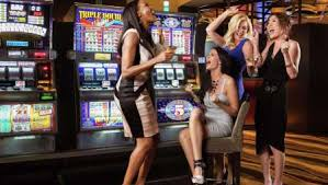 Highest Payout Slot Machines