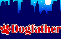 Dogfather Slots