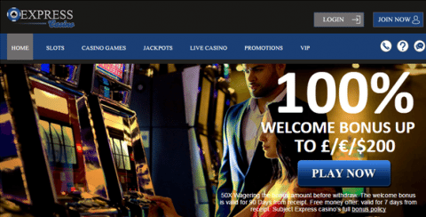 Play Slots Pay by Phone Bill
