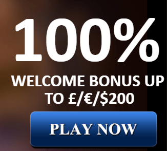 Mobile Slots Free Sign Up Bonus