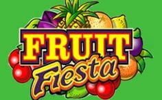 fruit-fiesta