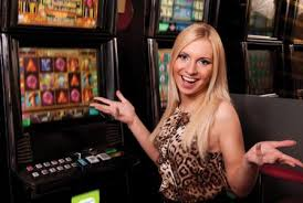 Mobile Slots Sites Pay by Phone Bill