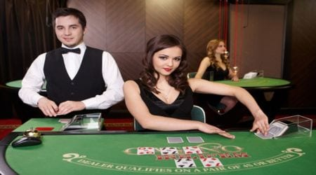 mobile blackjack casino games