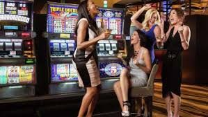 Pay by Phone Bill Mobile Casino