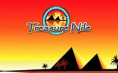 treasure-nile